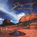 Journey Back To Sedona thumbnail