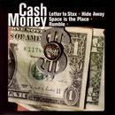 Cash Money (Explicit) thumbnail