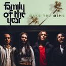 Make You Mine (Radio Edit) (Single) thumbnail