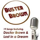 Best Of Buster Brown thumbnail