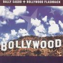 Bollywood Flashback thumbnail