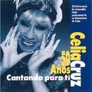 50 Años Cantando Para Ti thumbnail