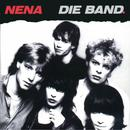 Nena-Die Band thumbnail