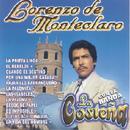 Lorenzo De Monteclaro Con La Banda La Costeña thumbnail