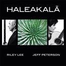 Haleakala thumbnail