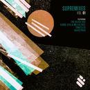 Supremixes, Vol. 01 thumbnail