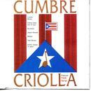 Cumbre Criolla thumbnail