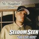 Mr. Knightowl Presents: No Escape thumbnail