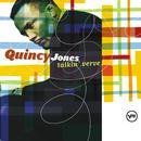 Talkin' Verve: Quincy Jones thumbnail