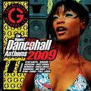 Biggest Ragga Dancehall Anthems 2009 thumbnail