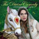 Catherine The Great (Single) thumbnail