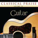 Classical Praise: Guitar thumbnail