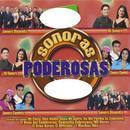 Sonoras Poderosas thumbnail