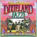 Dixieland Jazz! thumbnail