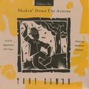 Shakin' Down The Acorns - Volume 1 thumbnail