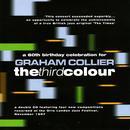 The Third Colour thumbnail