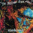 Rock N' Roll thumbnail
