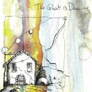 The Ghost Is Dancing thumbnail