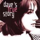 Dave's True Story thumbnail