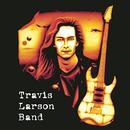 Travis Larson Band thumbnail