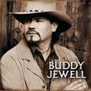 Buddy Jewell thumbnail