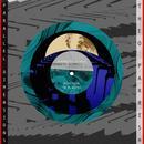 Parallel Dimensions thumbnail