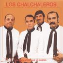 Los Chalchaleros-La Argentina Que Yo Quiero (Remastered) thumbnail