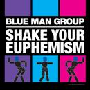 Shake Your Euphemism thumbnail