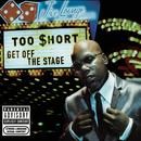 Get Off The Stage (Explicit) thumbnail