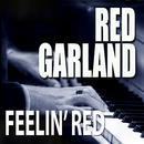Feelin' Red thumbnail