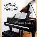 Abide With Me Piano & Praise thumbnail