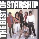 The Best Of The Starship thumbnail