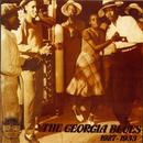 The Georgia Blues (1927-1933) thumbnail