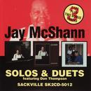 Solos & Duets thumbnail