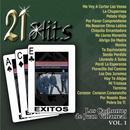 21 Hits, Vol. 1 thumbnail
