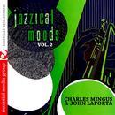 Jazzical Moods, Vol. 2 (Digitally Remastered) thumbnail
