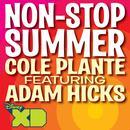 Non-Stop Summer (Single) thumbnail