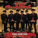 Mas Control thumbnail