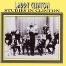Studies In Clinton thumbnail
