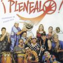Enamorado De Puerto Rico thumbnail