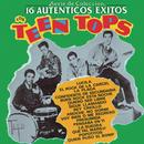 Serie De Colección 16 Autenticos Exitos thumbnail
