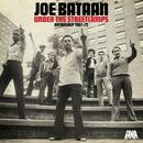 Joe Bataan Anthology thumbnail