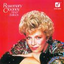 Rosemary Clooney Sings Ballads thumbnail