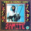 Dance My Children, Dance thumbnail
