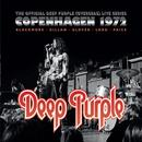 Copenhagen 1972 Cd 2 thumbnail