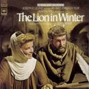 The Lion In Winter (Soundtrack) thumbnail