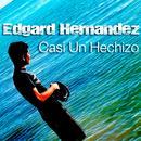 Casi Un Hechizo (Single) thumbnail