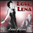 Love From Lena (Remastered) thumbnail