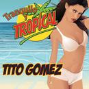 Tranquilo Y Tropical thumbnail