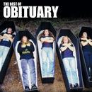 The Best Of Obituary thumbnail